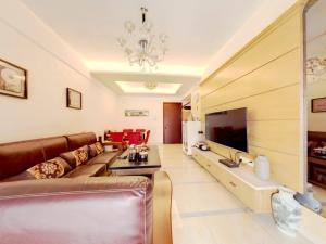 君荟 3室2厅 83.4㎡深圳罗湖区东门二手房图片