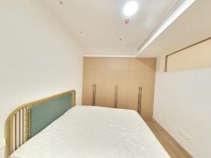 爵士大厦 1室1厅 72㎡ 整租_爵士大厦租房卧室图片10