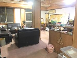 长福花园 2室1厅 60㎡ 整租_深圳福田区福田中心租房图片
