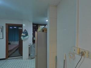 园岭新村 2室1厅 45㎡ 整租_深圳福田区园岭租房图片