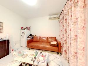 凯旋豪庭 1室1厅 40.99㎡ 精装深圳福田区景田二手房图片