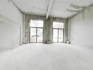 十二橡树庄园一期 5室0厅 216.72㎡ 毛坯_深圳龙岗区坂田二手房图片