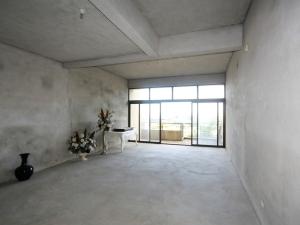 东海岸三期 4室2厅 206.66㎡ 毛坯深圳盐田区梅沙二手房图片
