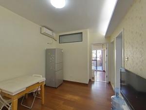 翡翠公寓 2室1厅 33.7㎡ 整租罗湖区翠竹租房图片