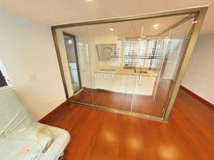 奥园峯荟 2室2厅 53㎡ 整租_奥园峯荟租房客厅图片3