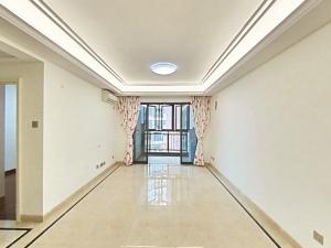 熙璟城 3室2厅 89㎡ 整租_深圳龙岗区平湖租房图片