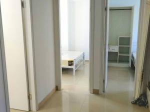 康乐村 4室1厅 30㎡ 合租_深圳南山区南头租房图片
