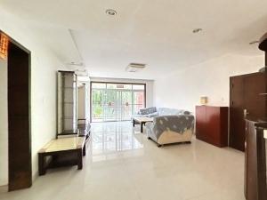 亚迪村 3室2厅 156㎡ 整租深圳大鹏新区大鹏半岛租房图片