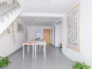 雕塑家园 2室1厅 75.05㎡ 简装_深圳福田区梅林二手房图片