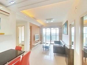 尊寓大厦 2室2厅 60㎡ 整租_深圳罗湖区罗湖口岸租房图片