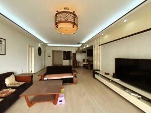 圣莫丽斯 3室2厅 170.38㎡ 整租_深圳龙华区梅林关租房图片