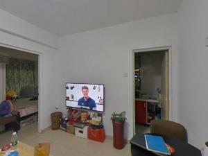 深城公寓 1室1厅 33.28㎡ 整租深圳罗湖区笋岗租房图片