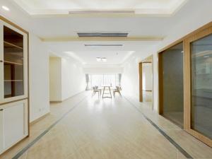 新天世纪商务中心 3室2厅 156.64㎡ 精装_深圳福田区石厦二手房图片