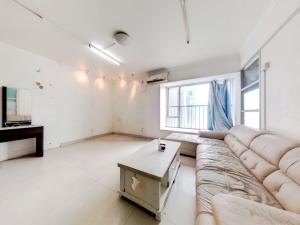 现代城华庭 3室2厅 105㎡ 整租_深圳南山区南山中心租房图片