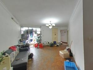 台湾花园大厦 4室2厅 124㎡ 整租深圳福田区上步租房图片