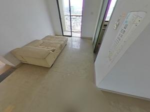 中海西岸华府北区 3室2厅 129㎡ 整租_深圳宝安区松岗租房图片