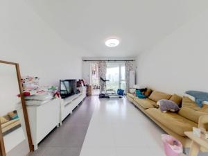 阳光带海滨城二期 3室2厅 117.96㎡_深圳南山区科技园二手房图片