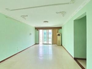 愉园新苑 3室2厅 98㎡ 整租_深圳龙岗区龙岗中心城租房图片