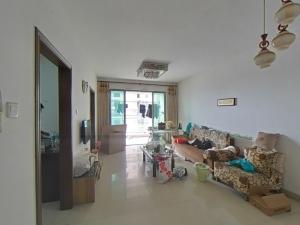碧水龙庭 2室1厅 73㎡ 整租_深圳龙华区民治租房图片