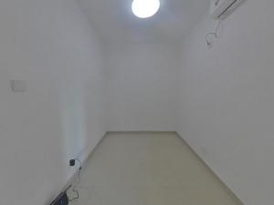 紫薇阁 2室1厅 58㎡ 整租_深圳福田区景田租房图片