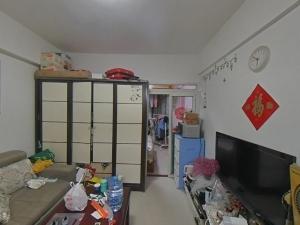 深华园 1室0厅 35㎡ 整租_深圳南山区南山中心租房图片