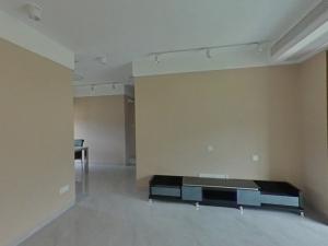 承翰陶柏莉 3室2厅 89㎡ 整租深圳大鹏新区大鹏半岛租房图片