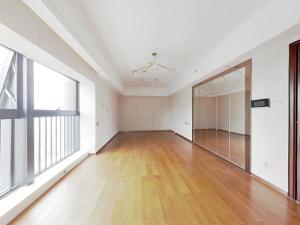 ONE39 1室1厅 49.5㎡_深圳罗湖区地王二手房图片