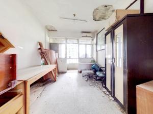 泰然公寓 1室0厅 30.97㎡ 毛坯_深圳福田区车公庙二手房图片