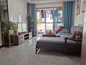 锦荟PARK 3室2厅 89㎡ 整租_深圳龙岗区横岗租房图片