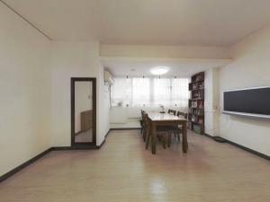银丰大厦 3室1厅 109.74㎡_深圳罗湖区新秀二手房图片