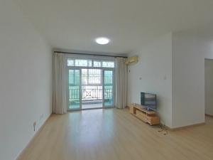景秀年华 2室2厅 76㎡ 整租深圳福田区香梅北租房图片