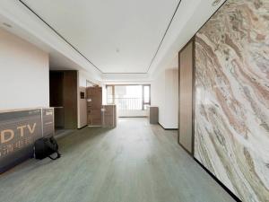 龙光玖龙台 4室2厅 103㎡ 整租_深圳光明区公明租房图片