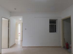 南海中心 3室1厅 72.83㎡_深圳罗湖区东门二手房图片