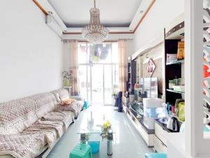 今日家园 2室1厅 68㎡深圳罗湖区布心二手房图片