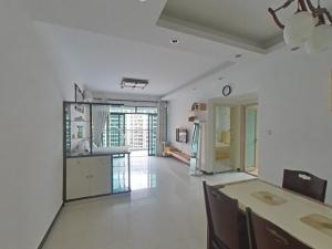 棕榈堡 3室2厅 78㎡ 整租_深圳宝安区沙井租房图片