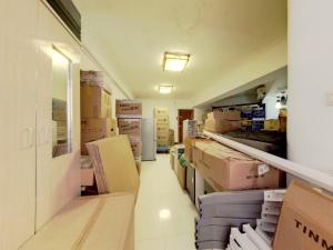 庐山大厦 2室2厅 91.05㎡深圳罗湖区罗湖口岸二手房图片