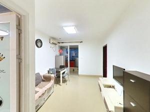 学子荔园 2室1厅 60㎡ 整租深圳南山区大学城租房图片