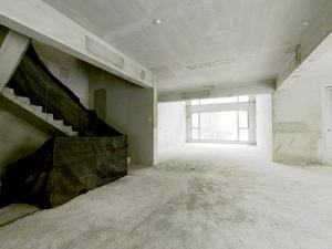 鲸山九期 5室2厅 370.88㎡ 毛坯_深圳南山区蛇口二手房图片