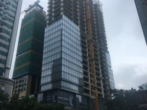 深圳国速世纪大厦新房楼盘实景图46