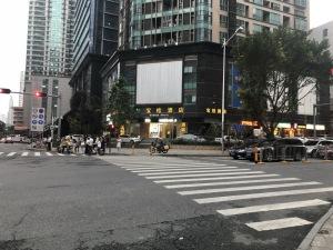 深圳国速世纪大厦新房楼盘实景图21